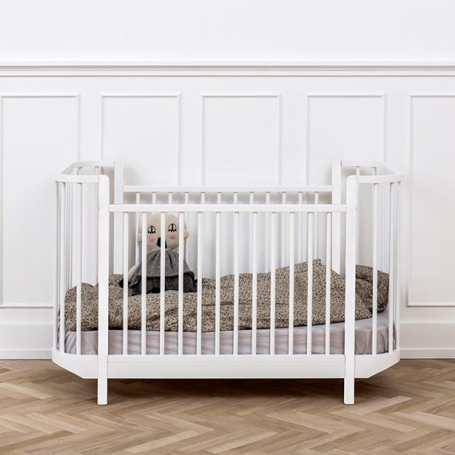 Oliver-Furniture70-140-cm
