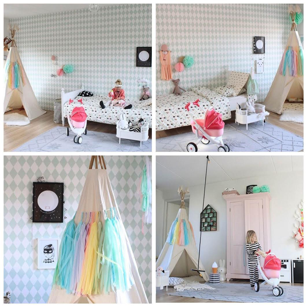 n hen f rs kinderzimmer my blog. Black Bedroom Furniture Sets. Home Design Ideas