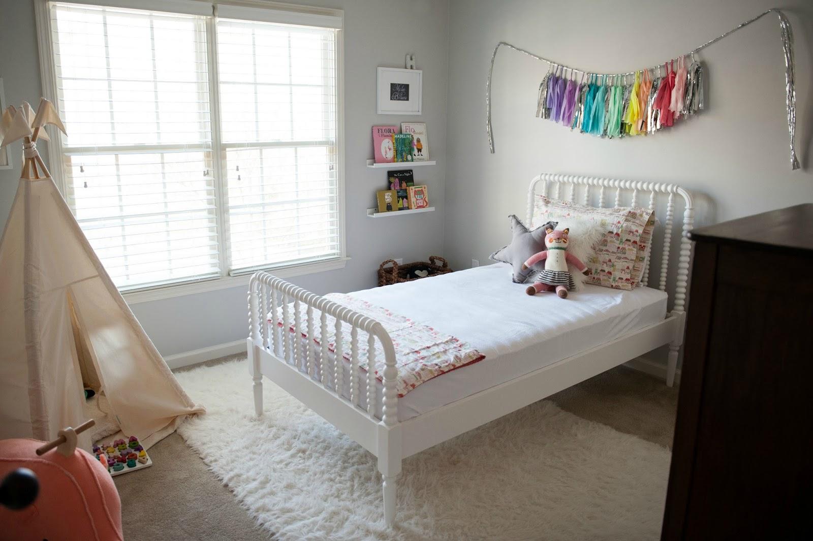 trend tipis f rs kinderzimmer raspberry baby. Black Bedroom Furniture Sets. Home Design Ideas